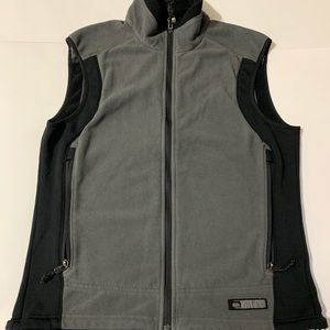 REI Fleece Vest Men's